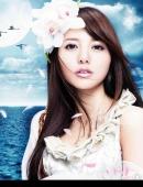 高清:alan單曲發行五種不同封面 展現花樣美麗