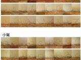 重口味字型: 腿毛體