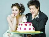 婚姻越幸福男人越易出軌?