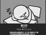 上課上班 偷睡的12種 型態! 你是那種??? 笑~