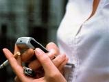 手機致癌性比香煙強 直板機型輻射最大