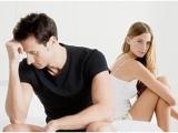 女人必看:已婚男人為何出軌找小三