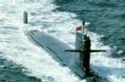 某國海軍截聽到一段無線電對話