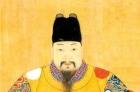 中國史上死得最搞笑的幾位皇帝