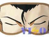 戴上它,你就是沉睡的小五郎!