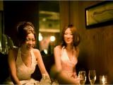 東京銀座陪酒女郎們的隱秘生活