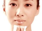 6種最常見錯誤護膚手法