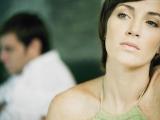 在婚姻裏摧毀愛情的七種心態