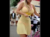 【Men Test】跟你打賭,你絕對沒有看到圖中有隻哥吉拉!!