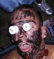 老外醉酒後圖片