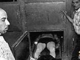 斷頭死者也不放過-美殮房狂魔16年姦百屍