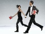 婚姻就是嫁給另一種生活方式