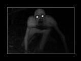 「生化危機」現實版? 美國男子半夜打獵聲稱發現恐怖「無毛僵屍」