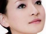 快速增長睫毛的8個方法