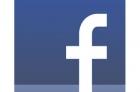 不只按讚 新版臉書還可以按「聽」和「挑戰」?