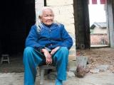 """95歲老人""""死後復生"""" 入殮6日後爬出棺材"""