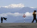 暖化嚴重 喜馬拉雅冰河恐消失