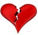 心一旦破碎了, 再也無法找回最初的感覺(轉貼)
