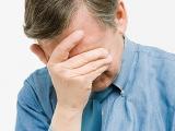 引發頭痛八大成因