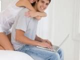 揭開情侶間關於錢的七大誤區