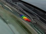 心血來潮想看彩虹嗎?