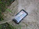 手機掉進水裡,應該怎麼辦??