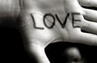 喜歡是心動˙愛則是感覺