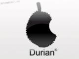 蘋果新生產線--榴槤