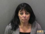 媽媽與子12歲同學 床戰車震被逮