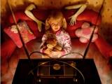 恐怖童話故事 : 第十頁