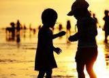 心理測驗 - 你身上還存在著多少孩子氣?