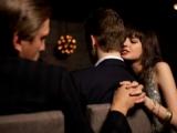 外遇調查公司:女性調查丈夫居多