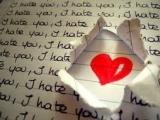 愛包含了的 9 種感覺