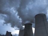 污染物嚴重影響胎兒發育