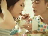 未婚男女什麽時候同居最合適?