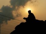 中國燃煤污染降低全球變暖速度
