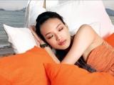睡足7個半小時 長假每天瘦5斤