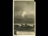 1916年 - 天上的幻影