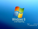Windows 8安全啟動 已遭破解