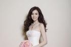妳是他的完美新娘嗎?