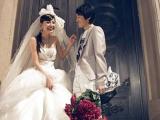結婚花樣百出 拼婚怎麽拼最為劃算