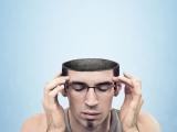 瘋子的思考!史上最著名的10個思想實驗
