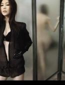 男人裝2010年2月-鞏新亮