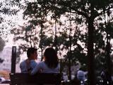 一個女人突然決絕的跟相愛五年的男友分了手。所有人都有個疑問,明年你還愛我嗎?