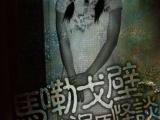 2011年中國最新恐怖巨作