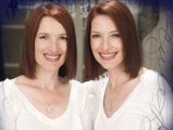 神奇!全球十大奇特的雙胞胎