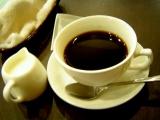 從喝咖啡知道愛情觀
