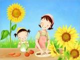12星座媽媽母親節最佳出遊地