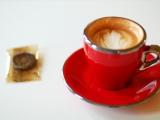 高壓製Espresso是什麼?