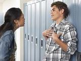 吵架在男女溝通中的奇特作用
